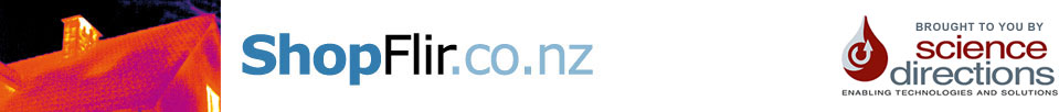ShopFlir.co.nz